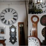 Zeitgeist-uhrenmuseum
