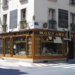 La Boutique Maille