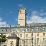 Philippe Le Bon Tower