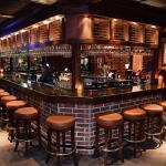 Mojito Bar Cocktails