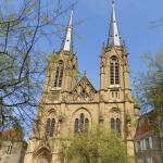 Sainte-segolene
