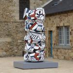 Helen And Edouard Leclerc Fund For Culture