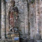 Landevennec Abbey Museum