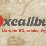The Excallibulles