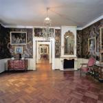 Schlossmuseum Darmstadt