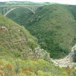 Van Stadens Nature Reserve