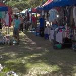 Lautoka Open Air Flea Market