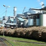 Lautoka Sugar Mill