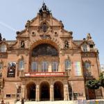 Staatstheater Nuremberg