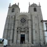 Porto Cathedral