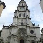 Cathedrale Notre-dame-de-lannonciation