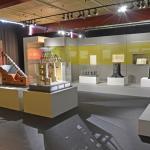 Musee De Lhistoire Du Fer