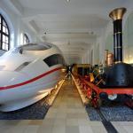 Deutsche Bahn Museum