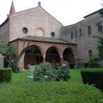 Monastero Di Sant Antonio In Polesine
