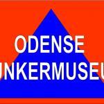 Odense Bunkermuseum