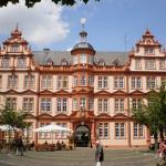 Gutenberg-Museum Mainz