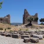 The Myndos Gate