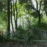 Louqat Hill Park