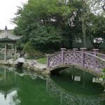 Liyuan Garden