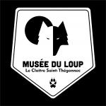 Musee Du Loup Or Wolf Museum