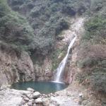 Ningbo Wulong Pond