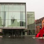 Kunsthalle Weishaupt