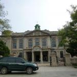 Lvshun Museum