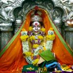 Ek Vira Devi Temple