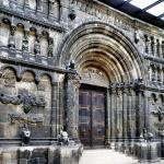 Scots Monastery, Regensburg
