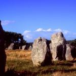 Musee De Prehistoire