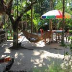 Garden View Restaurant