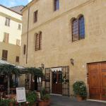 Palazzo Dalbis