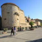 Torre Della Maddalena