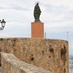 Torre Di Santelmo