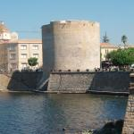 Torre Di Sulis