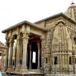 Baijanath Temple