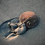 Sand Dollar Beach