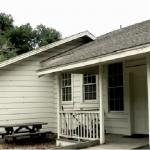 Molera Ranch House Museum