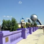 Changchun Film City