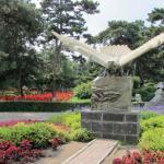 Shengli Park Of Changchun