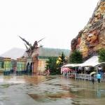 Changchun Movie Millennium Town