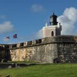 San Juan National Historic Site