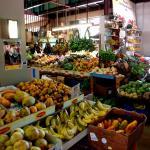 Santurce Marketplace