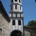 Chiesa S S. Constantin E Elena