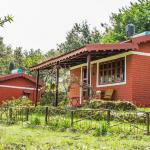 Sonapani Himalayan Village