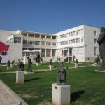 Museum Of Socialist Art