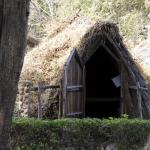Xinle Site Museum