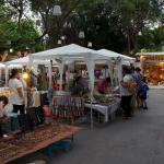 Cicada Market Cha-am