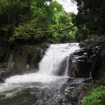 Pala-u Waterfall