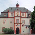 Mittelrhein-museum